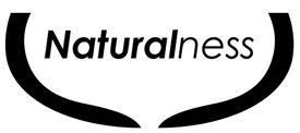 Naturalness Essential Oil Distillery